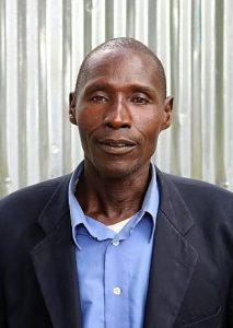 Our Team - Gulu Methodist Partnership, Inc.
